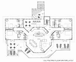calypso floor plans oceanfront rental home on elbow key in the