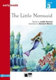 download mermaid 8853009187 percival pdf