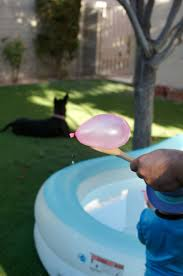 5 backyard water games ideas not quite susie homemaker