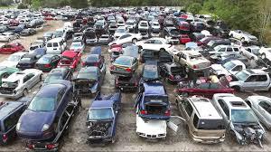 nissan canada auto parts orlando junkyard used auto parts fl visual inventory online