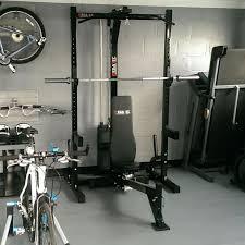 megatec fitness