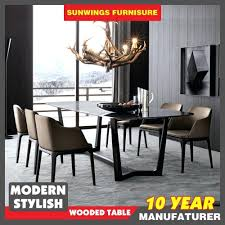 12 Seater Oak Dining Table 12 Seater Dining Table Au Uk Room And Chairs Getexploreapp