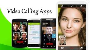 free calling apps for android 5 best free calling apps for android ios