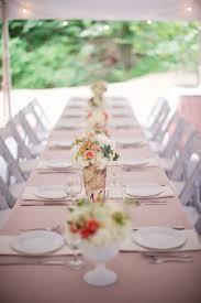 michigan backyard beach wedding from kelly sweet photography