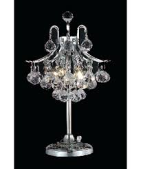 Mini Chandelier Lamp Shades Table Lamps Chandelier Table Lamps Chandelier Table Lamp Shade