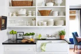 open cabinets kitchen ideas rustic kitchen photos open shelves kitchen design ideas simple