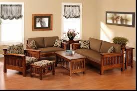 Designer Leather Sofa by Sofa Sofas Design Sofa Small Sofa Set Sofa Set Designs For