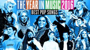 100 best pop songs of 2016 billboard critics u0027 picks billboard