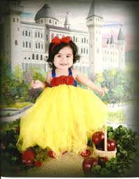 Halloween Costumes Red Hair 25 White Costumes Ideas Diy Snow White
