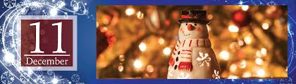 2016 boise idaho christmas and holiday events u0026 activities guide