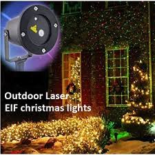 Laser Christmas Lights For Sale Best 25 Projectors For Sale Ideas On Pinterest Iphone Projector
