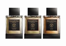 indian spice ermenegildo zegna cologne a new fragrance for 2017
