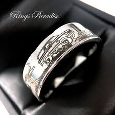Mens Wedding Rings Tungsten by 605 Best Rings Paradise Wedding Bands Wedding Rings Engagement