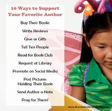 Buy All The Books Meme - book boosters brenda anderson books