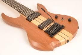 guitar black friday black friday guitar deals electric guitar city