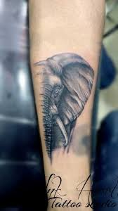ink heart tattoo studio photos sethi colony jaipur pictures