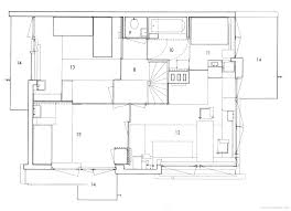 house plan dimensions rietveld house plans u2013 house design ideas