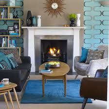 retro livingroom retro living room and idea for vintage style living room and idea