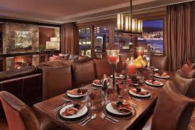 Crater Lake Lodge Dining Room by Matching Living Room And Dining Room Furniture New Decoration