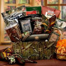 manly gift baskets gift baskets for him manly gift basket ideas for guys