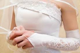 gant mariage gant de mariage mariage promo