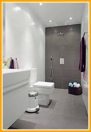 large bathroom designs shocking small bathroom design with large tile pict for
