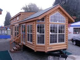 tiny homes designs largest tiny house exprimartdesign com