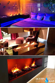 articles with vapor barrier fireplace tag fresh vapor fireplace