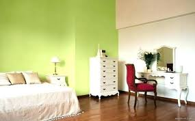 Ideas For Painting Living Room Walls Ideas For Painting Bedroom Walls Tarowing Club