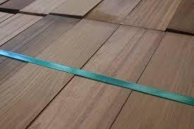 unfinished cumaru hardwood flooring highly durable unfinished