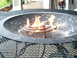 Diy Propane Firepit Diy Propane Pit Inspirational Diy Pit Burner Propane