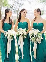 cheap chiffon emerald wedding dresses free shipping chiffon
