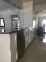 shaker style kitchen cabinets u2013 rachel on the lane