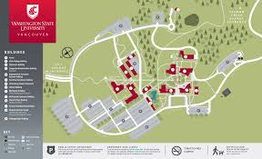 Ohio University Map by Campus Map Campus And Mountains Pinterest Campus Map