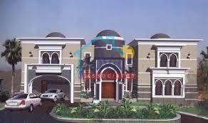 house design 5 marla 10 marla 1 knal fda city faisalabad
