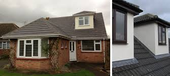 Hipped Roof Loft Conversion Loft Conversions In Southend Chelmsford Brentwood Billericay