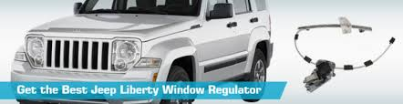 2004 jeep liberty window regulator recall jeep liberty window regulator window regulators dorman mopar