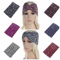asian headband cheap asian wrap free shipping asian wrap 100