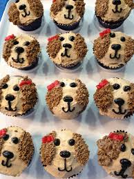 the 25 best puppy birthday cakes ideas on pinterest puppy cake