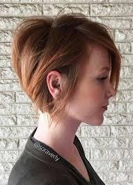 hair cut for womens 30 years best 25 pixie bob haircut ideas on pinterest pixie bob long