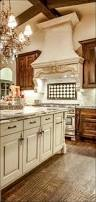 kitchen portable kitchen island with stools white kitchen island