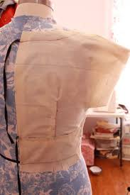 Draping Tutorial 227 Best Draping Images On Pinterest Draping Techniques Sew And