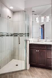 bathroom comfort height bathroom vanity with vessel sink