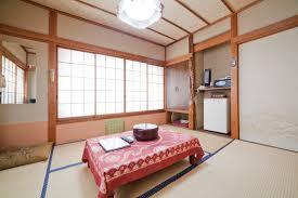 japanese style room 6tatami hotel hinodeyaryokan