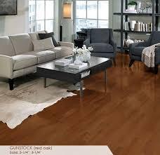 somerset hardwood flooring fotm slaughterbeck floors