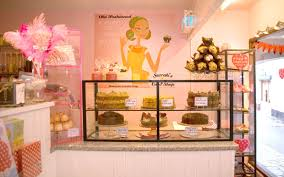 cake shop s cake shop in looe cornwall make delicious handmade cakes