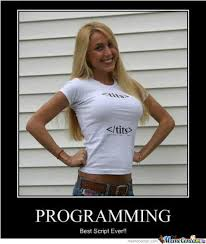 Computer Programmer Meme - jquery trends memes page 52 of 60 computer programming memes