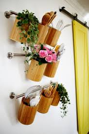 Bamboo Utensil Holder Top 10 Best Diy Kitchen Utensil Holders Top Inspired