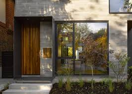 The Bldgtyp Blog Exterior Detailing 61 Best Fenestration And Detail Images On Pinterest Architecture
