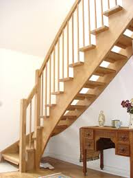 wall ideas stairs wall decoration ideas staircase wall art ideas
